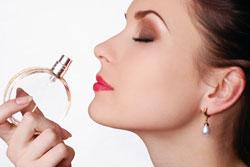 Welches Parfum Passt Zu Mir Kleiner Ratgeber Für Frauen